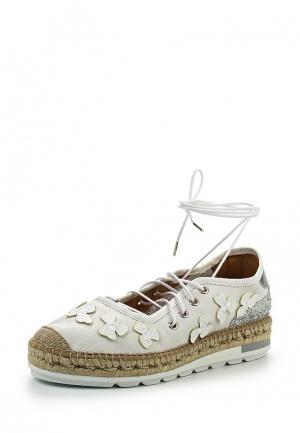 Ботинки Kanna