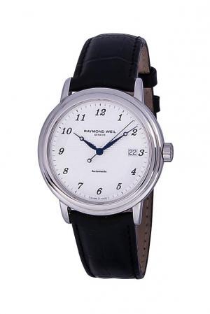 Часы 2837-STC-05659 Raymond Weil