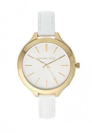 Часы Michael Kors MK2273