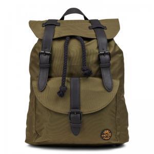 Рюкзак  Austria Abbi army Oill. Цвет: коричневый