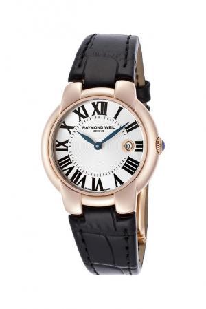 Часы 171973 Raymond Weil