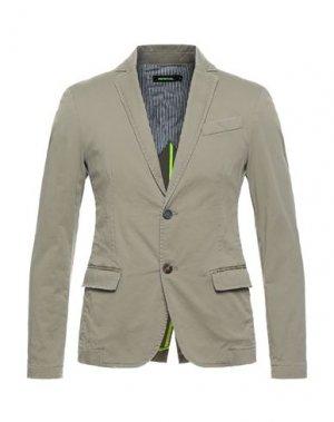 Пиджак IMPERIAL. Цвет: бежевый