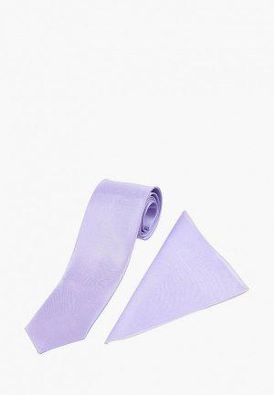 Комплект Fayzoff S.A.. Цвет: фиолетовый