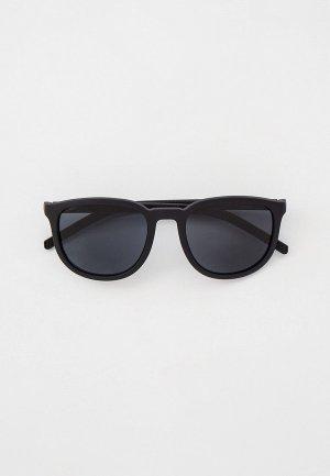 Очки солнцезащитные Arnette AN4277 01/81. Цвет: черный