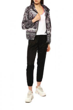 Куртка Deha. Цвет: черный 10009