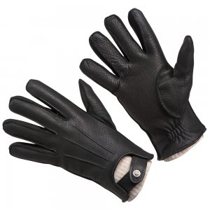 Др.Коффер H710061-40-04 перчатки мужские (8,5) Dr.Koffer