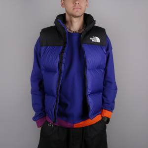 Жилет 1996 Retro Nuptse Vest The North Face