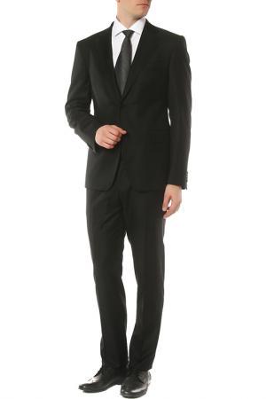 Костюм: пиджак, брюки Roberto Cavalli. Цвет: none