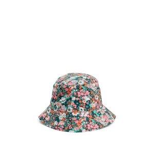 Шляпа LaRedoute. Цвет: другие