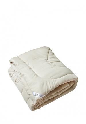 Одеяло 2-спальное Dream Time