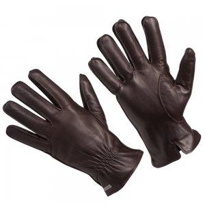 Др.Коффер H710053-41-09 перчатки мужские (9,5) Dr.Koffer