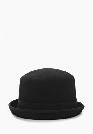 Шляпа Moltini MP002XW13V3U