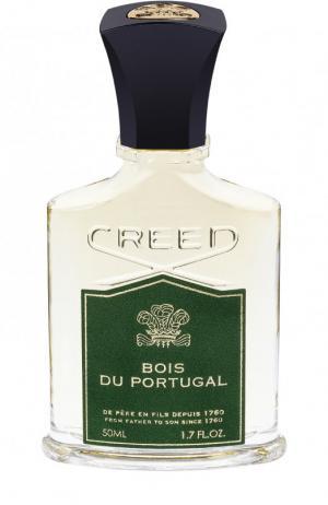 Парфюмерная вода Bois Du Portugal Creed. Цвет: бесцветный
