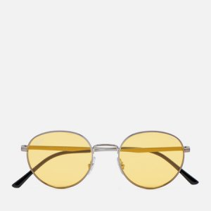 Солнцезащитные очки RB3681 Ray-Ban