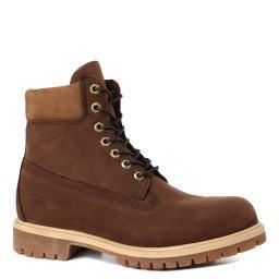 Ботинки 6 Inch Premium Boot коричневый TIMBERLAND