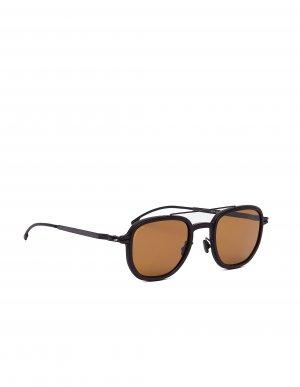 Солнцезащитные очки Mylon Alder Mykita