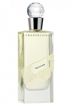 Парфюмерная вода-спрей Vetyver Chantecaille. Цвет: бесцветный