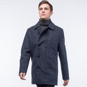 Куртка Пальто Lacoste. Цвет: none