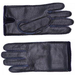 Перчатки Merola Gloves. Цвет: синий