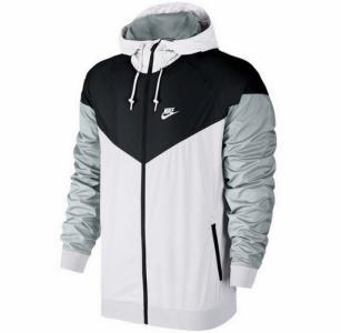 Ветровка Sportswear Windrunner Nike