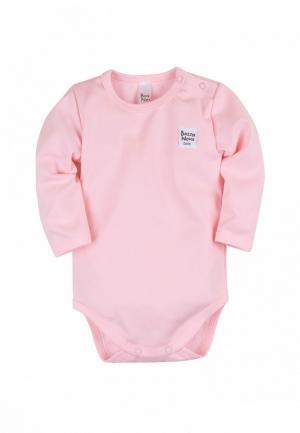 Боди Bossa Nova. Цвет: розовый