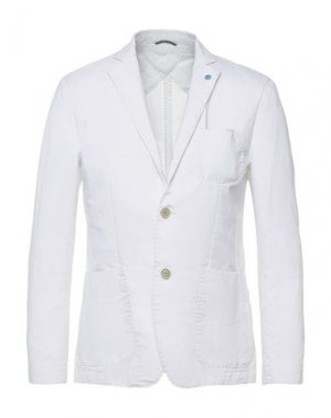 Пиджак AT.P.CO. Цвет: белый