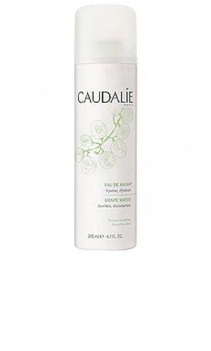 Тонер grape water CAUDALIE. Цвет: beauty: na
