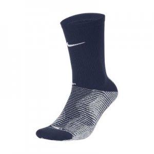 Футбольные носки до середины голени Grip Strike - Синий Nike