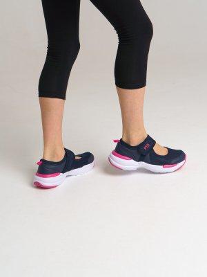 Спортивные туфли PLAYTODAY