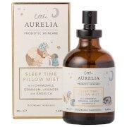 Детский спрей для постельного белья Little Aurelia from Sleep Time Pillow Mist 50 мл Probiotic Skincare