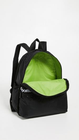 Candace Backpack LeSportsac
