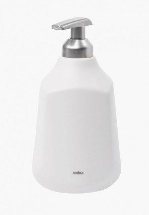 Дозатор для мыла Umbra Corsa