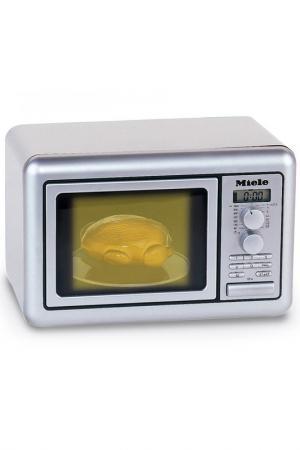Микроволновая печь KLEIN. Цвет: мультиколор