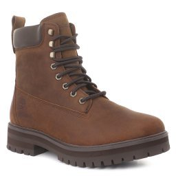 Ботинки Courma Guy Boot WP коричневый TIMBERLAND