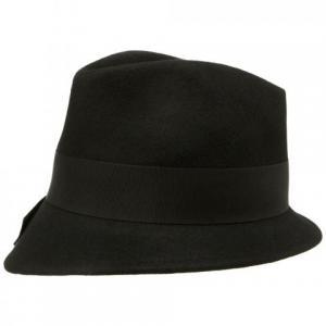 Шляпа Fabi