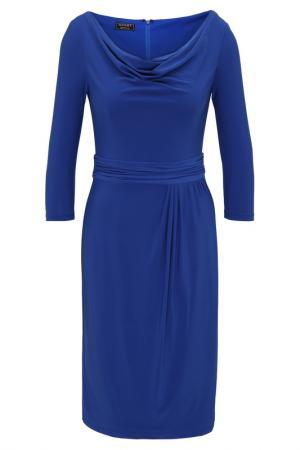 Платье Apart. Цвет: мультицвет