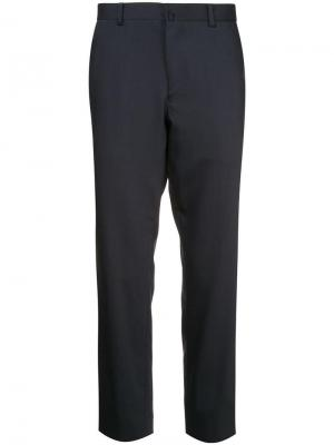 Классические брюки D'urban