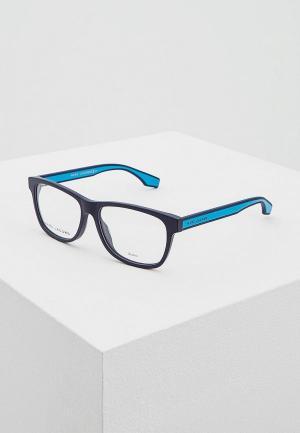Оправа Marc Jacobs 291 FLL. Цвет: синий