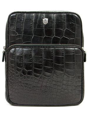 Плечевая сумка TARDINI