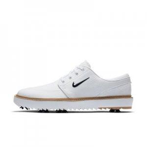 Мужские кроссовки для гольфа Janoski G Tour Nike