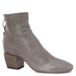 Ботинки VINCIENE/004 коричнево-серый OFFICINE CREATIVE