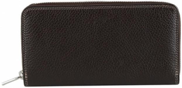 Портмоне R113601 темно-коричневый GERARD HENON