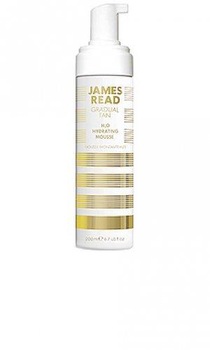 Автозагар для тела h2o James Read Tan. Цвет: beauty: na