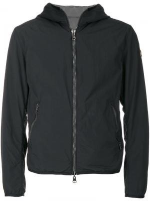 Куртка на молнии с капюшоном Colmar