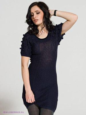 Платье Le monada