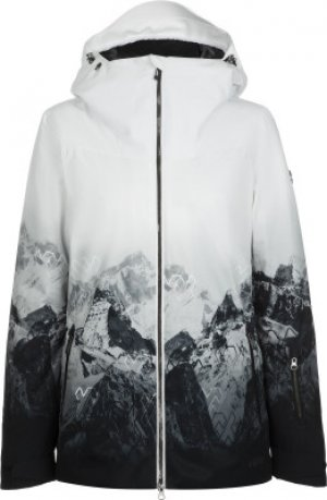 Куртка утепленная женская Volkl, размер 50