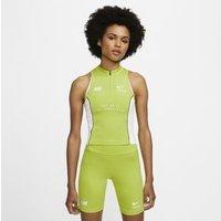 Женский топ Nike Sportswear DNA
