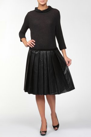Платье GODSKE