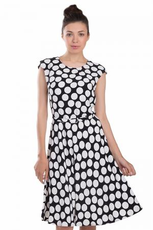 Платье Apanage. Цвет: белый
