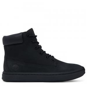 Londyn 6 Inch Boot Timberland. Цвет: черный